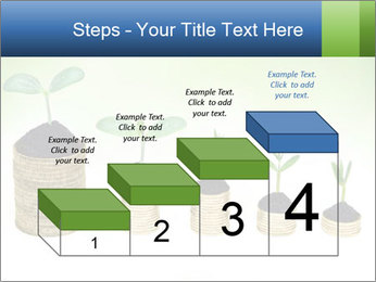 0000085221 PowerPoint Template - Slide 64