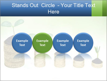 0000085221 PowerPoint Template - Slide 76