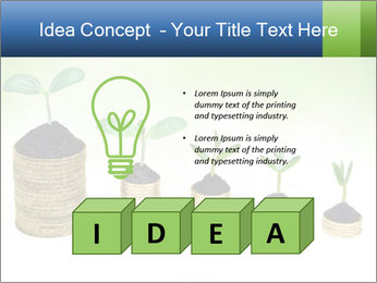 0000085221 PowerPoint Template - Slide 80