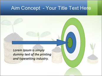 0000085221 PowerPoint Template - Slide 83