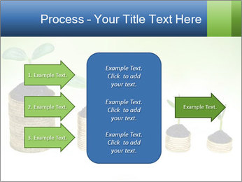 0000085221 PowerPoint Template - Slide 85