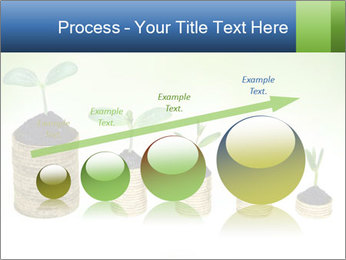 0000085221 PowerPoint Template - Slide 87