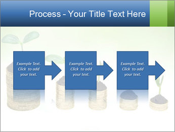 0000085221 PowerPoint Template - Slide 88