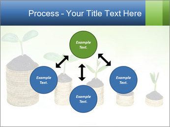 0000085221 PowerPoint Template - Slide 91
