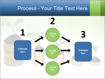 0000085221 PowerPoint Template - Slide 92