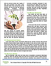 0000085221 Word Template - Page 4