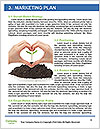 0000085221 Word Template - Page 8