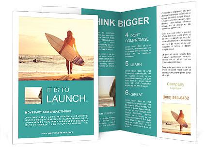 0000085222 Brochure Templates