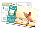 0000085222 Postcard Template