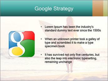 0000085222 PowerPoint Template - Slide 10