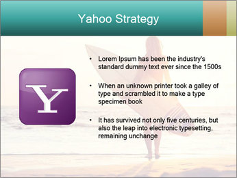 0000085222 PowerPoint Template - Slide 11