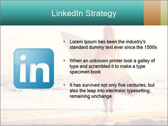 0000085222 PowerPoint Template - Slide 12