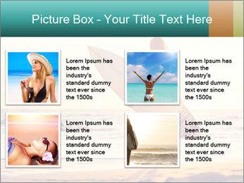 0000085222 PowerPoint Template - Slide 14