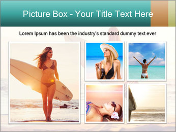 0000085222 PowerPoint Template - Slide 19