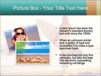 0000085222 PowerPoint Template - Slide 20