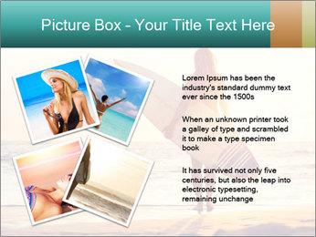0000085222 PowerPoint Template - Slide 23