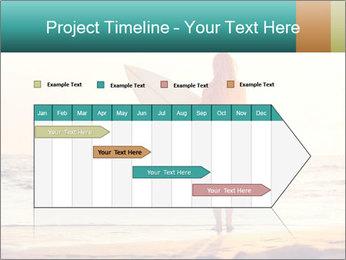 0000085222 PowerPoint Template - Slide 25