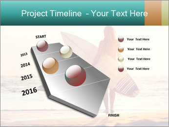 0000085222 PowerPoint Template - Slide 26