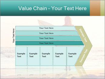 0000085222 PowerPoint Template - Slide 27