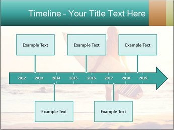 0000085222 PowerPoint Template - Slide 28