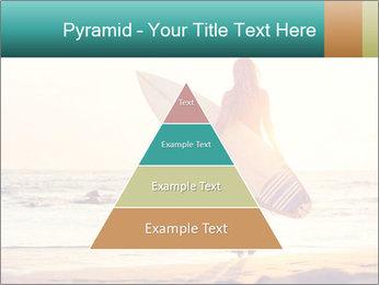 0000085222 PowerPoint Template - Slide 30