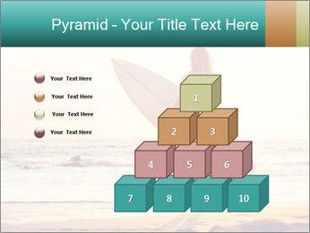 0000085222 PowerPoint Template - Slide 31