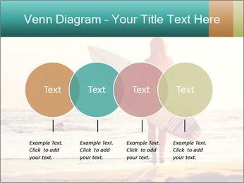 0000085222 PowerPoint Template - Slide 32