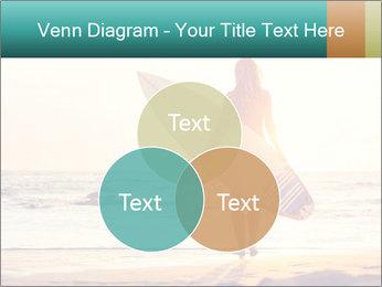 0000085222 PowerPoint Template - Slide 33