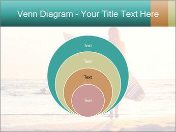 0000085222 PowerPoint Template - Slide 34