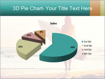 0000085222 PowerPoint Template - Slide 35