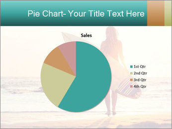 0000085222 PowerPoint Template - Slide 36