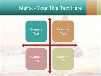 0000085222 PowerPoint Template - Slide 37