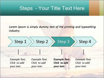 0000085222 PowerPoint Template - Slide 4