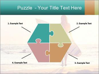 0000085222 PowerPoint Template - Slide 40