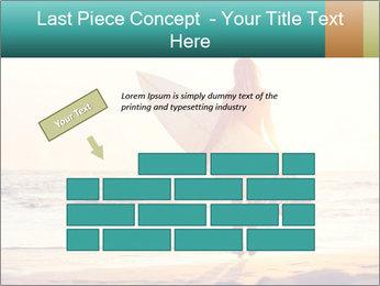 0000085222 PowerPoint Template - Slide 46