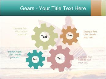 0000085222 PowerPoint Template - Slide 47
