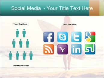 0000085222 PowerPoint Template - Slide 5