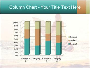 0000085222 PowerPoint Template - Slide 50
