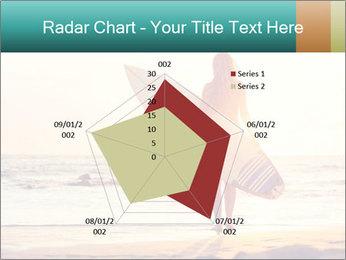 0000085222 PowerPoint Template - Slide 51