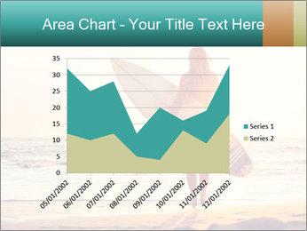 0000085222 PowerPoint Template - Slide 53