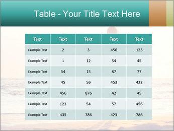 0000085222 PowerPoint Template - Slide 55
