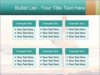0000085222 PowerPoint Template - Slide 56