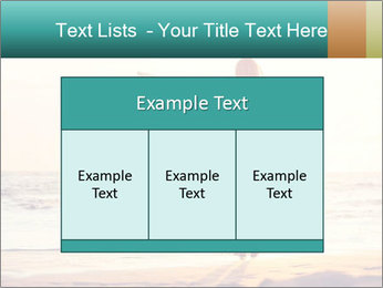 0000085222 PowerPoint Template - Slide 59