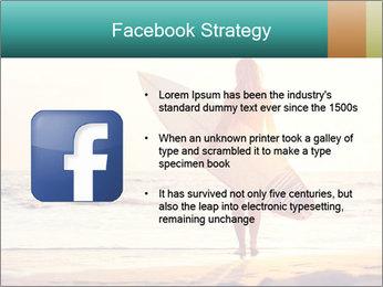 0000085222 PowerPoint Template - Slide 6