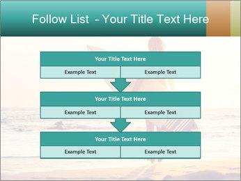 0000085222 PowerPoint Template - Slide 60