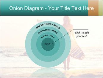 0000085222 PowerPoint Template - Slide 61