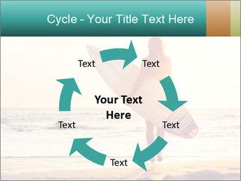 0000085222 PowerPoint Template - Slide 62