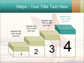 0000085222 PowerPoint Template - Slide 64
