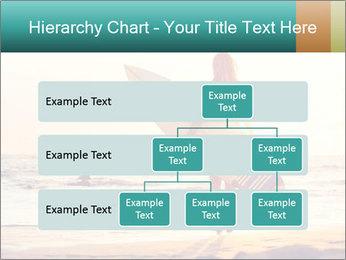 0000085222 PowerPoint Template - Slide 67