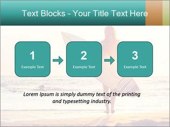 0000085222 PowerPoint Template - Slide 71